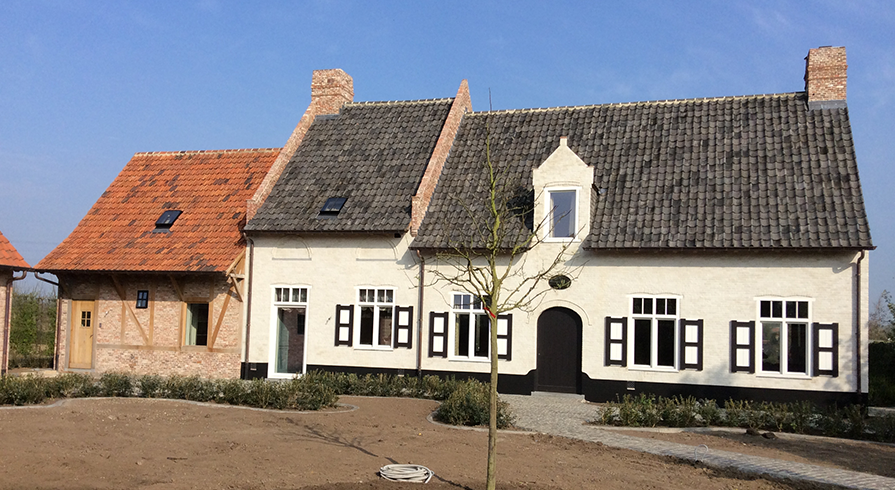 oude-rode-boomse-pannen-2
